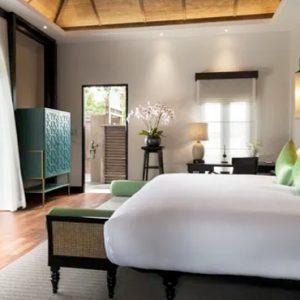 Thailand Honeymoon Packages Anantara Mai Khao Phuket Villas Two Bedroom Connecting Double Pool Villa1