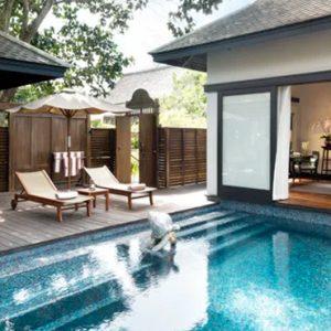 Thailand Honeymoon Packages Anantara Mai Khao Phuket Villas Two Bedroom Family Pool Villa2