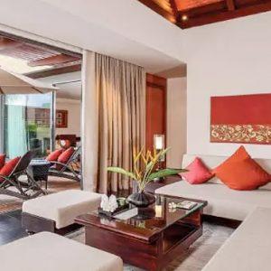 Thailand Honeymoon Packages Anantara Mai Khao Phuket Villas Two Bedroom Pool Pavilion1