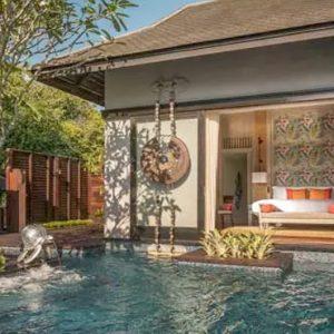 Thailand Honeymoon Packages Anantara Mai Khao Phuket Villas Two Bedroom Royal Villa By Jim Thompson