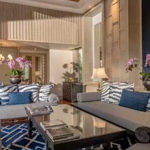 Thailand Honeymoon Packages Anantara Mai Khao Phuket Villas Two Bedroom Royal Villa By Jim Thompson2