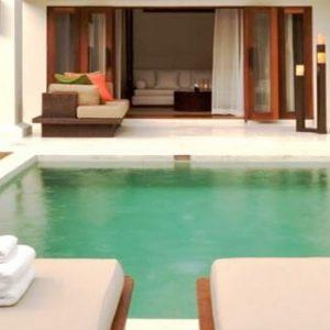 Thailand Honeymoon Packages SALA Samui Choengman Beach Resort 1 Bedroom Duplex Pool Villa Suite2