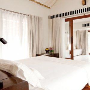 Thailand Honeymoon Packages SALA Samui Choengman Beach Resort 1 Bedroom Pool Villa Suite