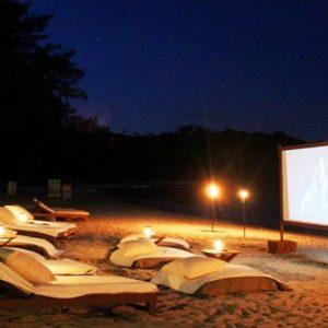 Thailand Honeymoon Packages SALA Samui Choengman Beach Resort Movie On The Beach