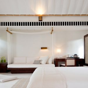 Thailand Honeymoon Packages SALA Samui Choengman Beach Resort SALA Pool Villa2