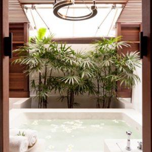 Thailand Honeymoon Packages SALA Samui Choengman Beach Resort SALA Spa