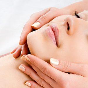 Thailand Honeymoon Packages SALA Samui Choengman Beach Resort Spa Massage1
