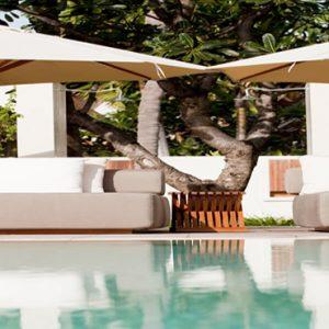 Thailand Honeymoon Packages SALA Samui Choengman Beach Resort Pool2