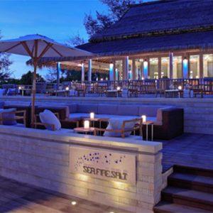 Thailand Honeymoon Packages Anantara Mai Khao Phuket Villa Exterior 2