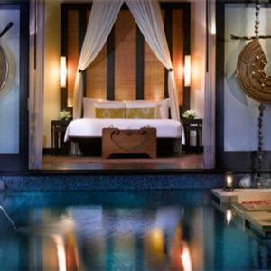 Thailand Honeymoon Packages Anantara Mai Khao Phuket Villa Pool