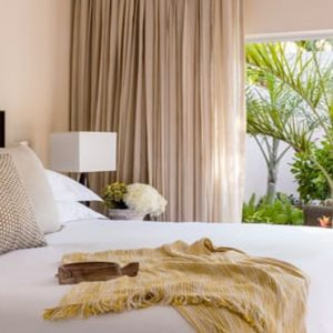 Bahamas Honeymoon Packages The Ocean Club, A Four Seasons Resort Garden Cottage1