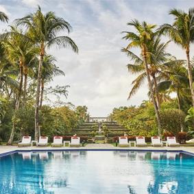 Bahamas Honeymoon Packages The Ocean Club, A Four Seasons Resort Thumbnail1