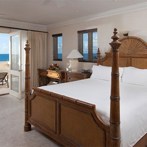 The Cove Suites at Blue Water - Room2