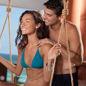 Jamaica Honeymoon Packages Secrets Wild Orchid Montego Bay Blue Marlin Bar