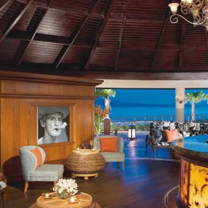 Jamaica Honeymoon Packages Secrets Wild Orchid Montego Bay Piano Bar