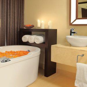 Jamaica Honeymoon Packages Secrets Wild Orchid Montego Bay Preferred Club Junior Suite Ocean View Swim Out3