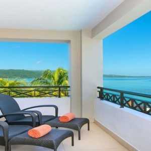 Jamaica Honeymoon Packages Secrets Wild Orchid Montego Bay Preferred Club Master Suite Ocean Front2