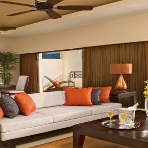 Jamaica Honeymoon Packages Secrets Wild Orchid Montego Bay Preferred Club Presidential Suite1