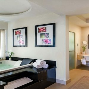 Jamaica Honeymoon Packages Secrets Wild Orchid Montego Bay Preferred Club Presidential Suite3