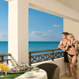 Jamaica Honeymoon Packages Secrets Wild Orchid Montego Bay Presidential Suites