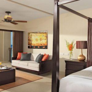 Jamaica Honeymoon Packages Secrets Wild Orchid Montego Bay Suite