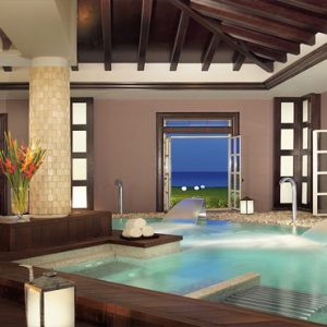 Jamaica Honeymoon Packages Secrets Wild Orchid Montego Bay Spa Circuit