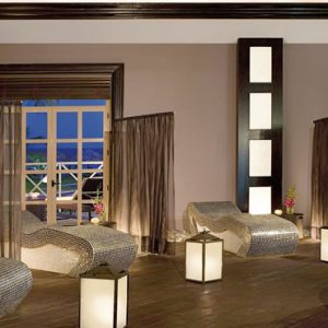 Jamaica Honeymoon Packages Secrets Wild Orchid Montego Bay Spa Relaxation