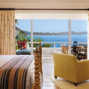 One&Only Palmilla - room