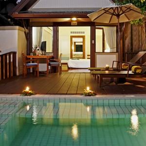 Deluxe_Pool_Villa_1