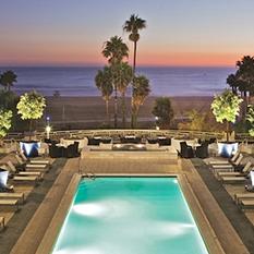 Loews Santa Monica Thumbnail