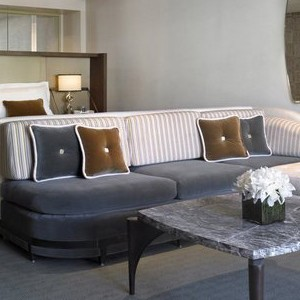 London West Hollywood Suite 2