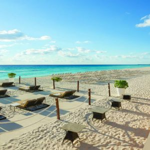 Mexico Honeymoon Packages Hard Rock Hotel Cancun Beach Area