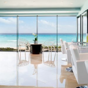 Mexico Honeymoon Packages Hard Rock Hotel Cancun Hair Salon