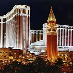 The Venetian Las Vegas Thumbnail