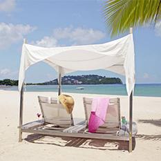 Rendezvous St Lucia - thumbnail