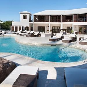 Sugar_Ridge_Antigua_Pool