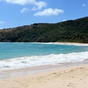 Sugar_Ridge_Beach