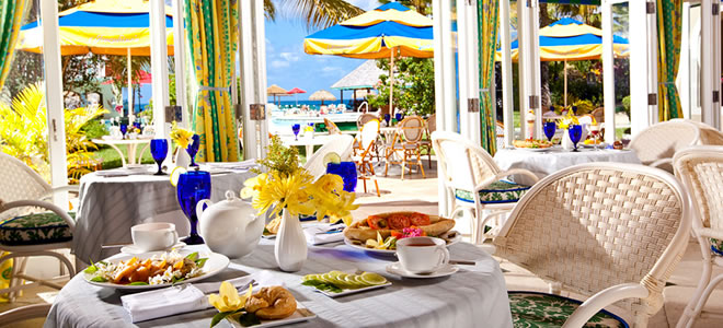Sandals Grande St Lucian St Lucia Honeymoon Packages