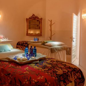 Greece Honeymoon Packages Canaves Oia Suites Canaves Oia Spa