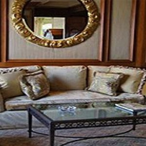 Caesars Palace Las Vegas honeymoon packages Cleopatra Villa