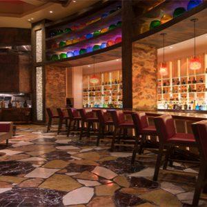 Caesars Palace Las Vegas honeymoon packages Mesa Grill