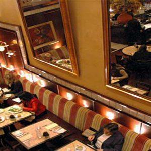 Caesars Palace Las Vegas honeymoon packages Payard Patisserie And Bistro