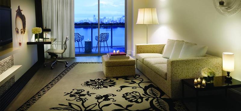 Tremendous Mondrian South Beach Miami Miami Honeymoon Honeymoon Download Free Architecture Designs Lukepmadebymaigaardcom