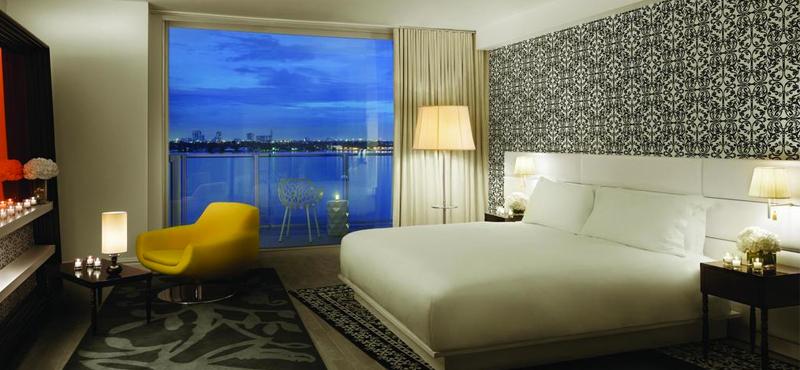 Sensational Mondrian South Beach Miami Miami Honeymoon Honeymoon Download Free Architecture Designs Scobabritishbridgeorg