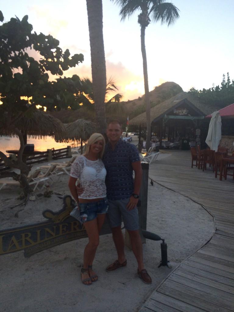 Sandals-Grande-St-Lucia-Honeymoon-Beach