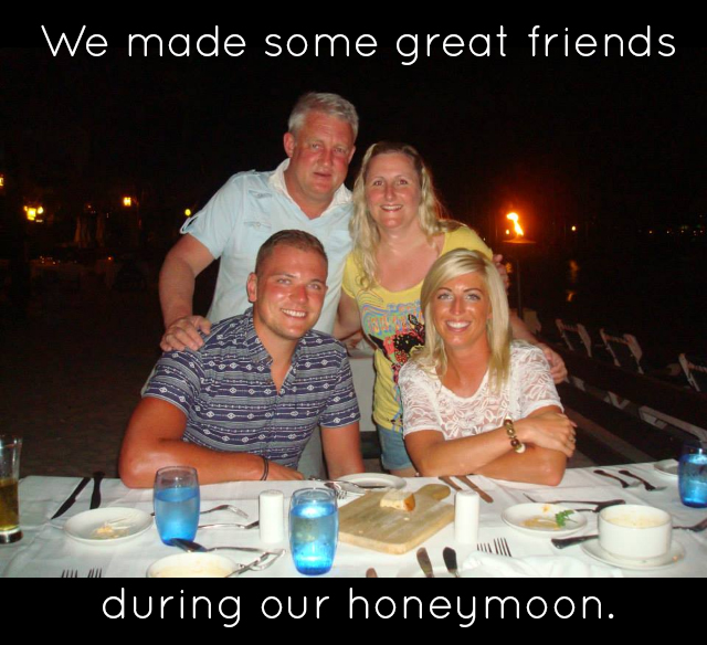 Sandals-Grande-St-Lucia-Honeymoon-Couple