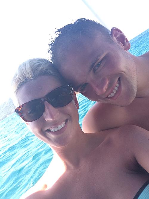 St-Lucia-Honeymoon-Snorkelling