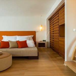 Thailand Honeymoon Packages Let's Sea Hua Hin Alfresco Resort Moondeck Jacucci Suites4