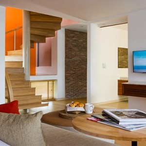 Thailand Honeymoon Packages Let's Sea Hua Hin Alfresco Resort Moondeck Jacucci Suites6