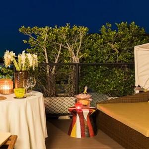 Thailand Honeymoon Packages Let's Sea Hua Hin Alfresco Resort Moondeck Jacucci Suites7
